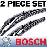 Bosch Ecoplus Bbe400 16 Wiper Diskon promo bosch eco plus wiper for myv end 2 26 2018 1 40 pm
