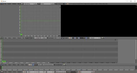tutorial video editing blender 6 best freeware video editing software for windows