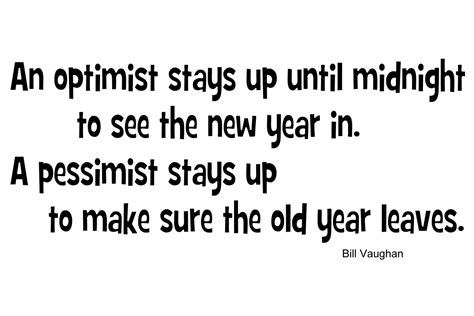 new years eve funny quotes quotesgram