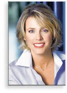 debra norville new hairstyles 2015 deborah norville haircut 2015 search results hairstyle