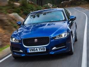 Jaguar All Cars Price Jaguar Xe For Sale Price List In The Philippines October
