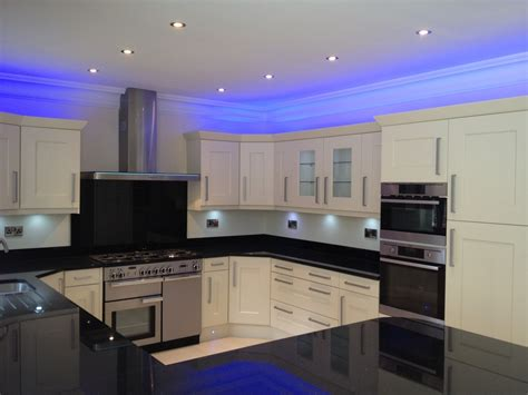 the best kitchen ceiling lights ceiling lighting