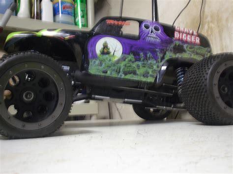 grave digger monster truck specs 100 remote control monster truck grave digger