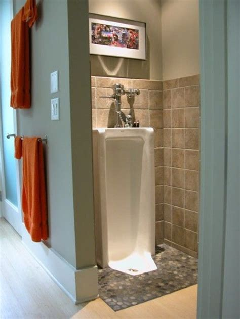 man cave bathroom decorating ideas 25 best ideas about man cave bathroom on pinterest man