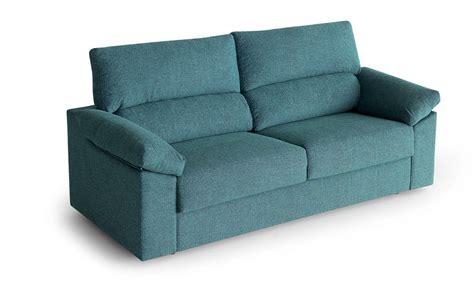 sofa cama barato ikea sof 225 cama estilo ikea sofaspain