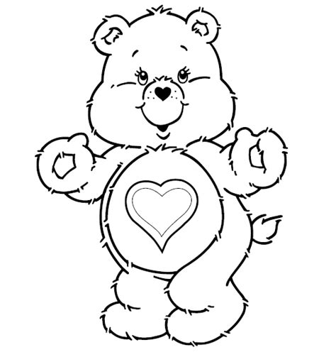 cute teddy bear coloring page jesus birthday coloring pages colorings net