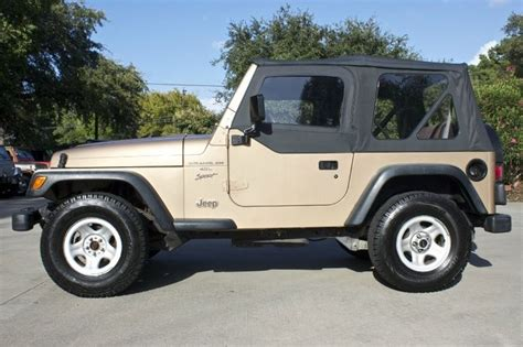 desert jeep wrangler 27 best images about dream car on pinterest 2014 jeep