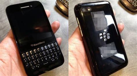Sasis Belakang Blackberry Q10 inilah bocoran foto dan spesifikasi blackberry 10 murah kabar berita artikel gossip