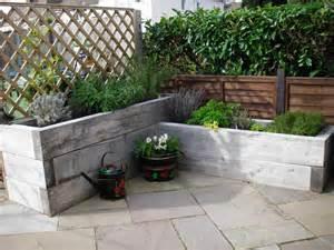 Meditation Bench Plans Small Garden Design Debbie Carroll