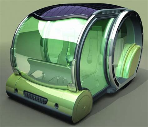 cool fun coolest top best new latest technology electronic coolest latest gadgets 2030 concept car new fun