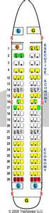 air canada 319 seat map topic aviation page 1362 actualit 233 discussions