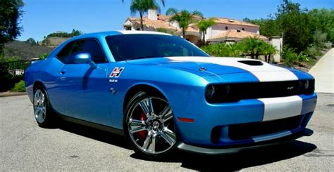 mr norms challenger mr norms challenger hellcat autos post