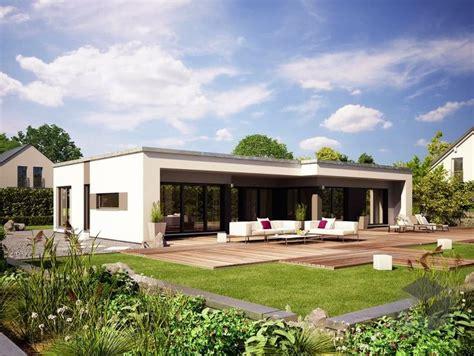 bungalow bilder 49 besten bungalows bungalow ideen und grundrisse bilder