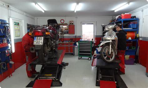 Motorrad Werkstatt Bilder by Motorrad Bilder News Infos Aus Dem Web