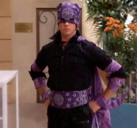 big bandana maslow bandana big time maslow bandanas and