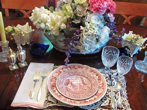 brunch table setting brunch table setting ideas for mother s day