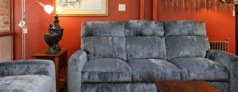 reclining sofas sid s home furnishings