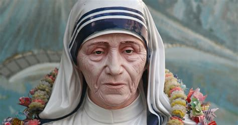 claudio freidzon y su apostasia miles christi la apostas 205 a de la madre teresa y de su