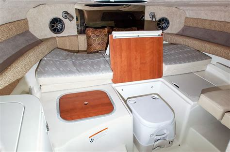 stingray boats font 215cr cuddy cabin photo gallery photos may be shown with