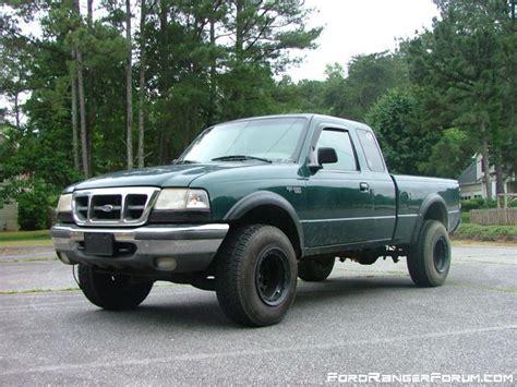 98 ford ranger for sale for sale 98 ranger 5 0l ford ranger forum