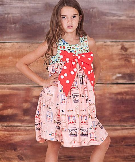 pug clothes india 88 best clothes for images on toddler infant toddler