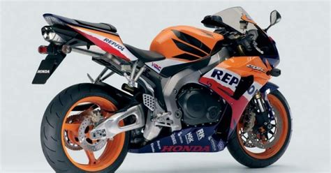 cbr bike price in india honda cbr1000rr price specification reviews india the