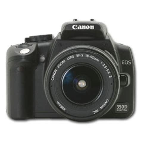 camara de foto y video consideraciones comprando c 225 maras digitales