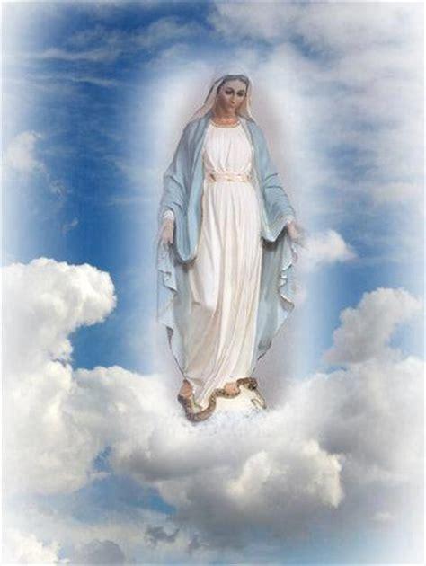 film dono madonna pregate con me la pi 249 ricca tenerezza la trovi in maria