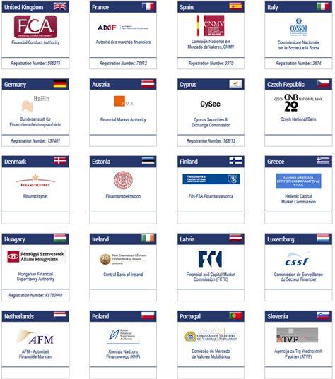 Broker Banc de Binary: EU   x Binary Options
