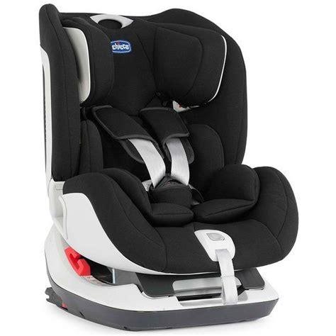 si鑒e auto 0 1 isofix chicco cadeira auto seat up isofix 0 1 2 black
