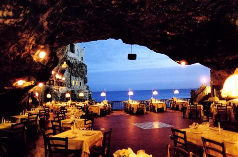 grotta palazzese hotel visitsitaly com welcome to the hotel palezzesi in