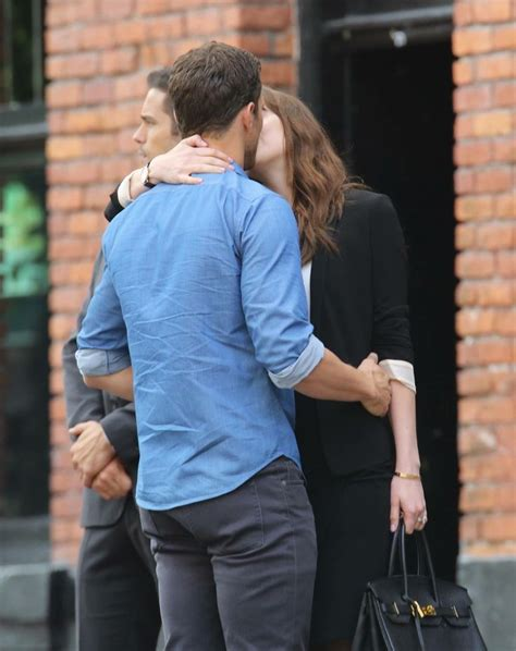 fifty shades darker filming in june 866 best images about fifty shades darker freed filming