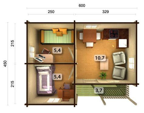 Granny Pods Floor Plans gartenhaus palmako 171 fabian 187 ferienhaus ferienhaus