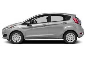new ford car price new 2016 ford price photos reviews safety