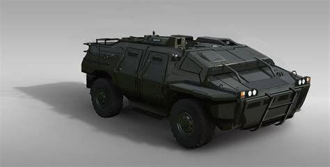 concept armored vehicle concept vehicles search concept