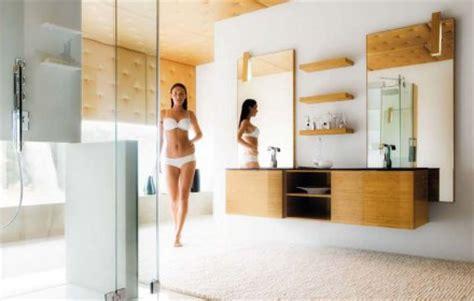 modern bathrooms kris allen daily