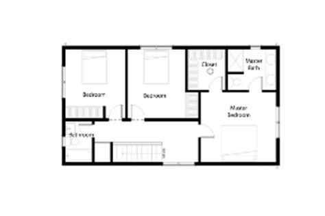 easy floor plan design top simple house designs and floor plans design unique