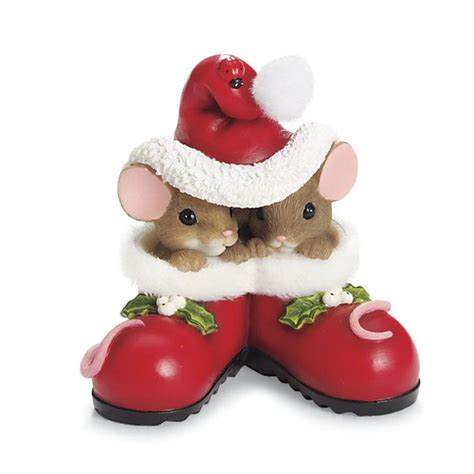 images of christmas mice christmas mice mice for christmas pinterest