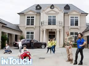 s home t i net worth salary house car family 2017