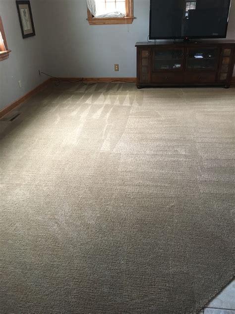 Wi Flooring by Carpet City Green Bay 28 Images Atlas Carpet Mills 174