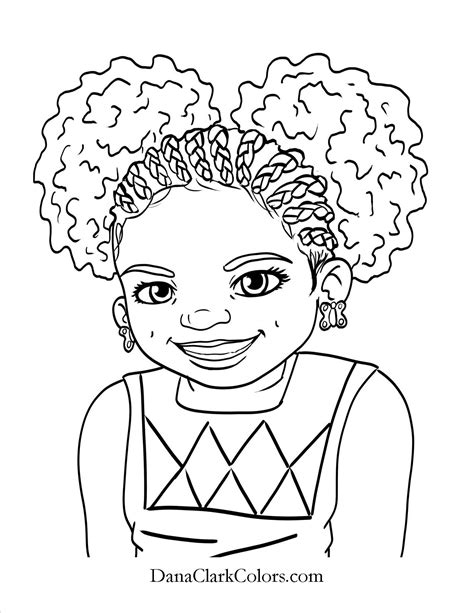 colonial girl coloring page black kids coloring page africanamericancoloringpage