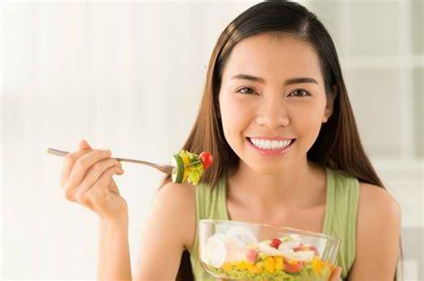 Tonicard Untuk Kesehatan Jantung berbagai tips untuk menjaga kesehatan jantung alodokter