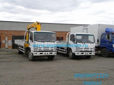 second hand kenworth trucks for sale 100 isuzu elf npr manual isuzu elf truck with price