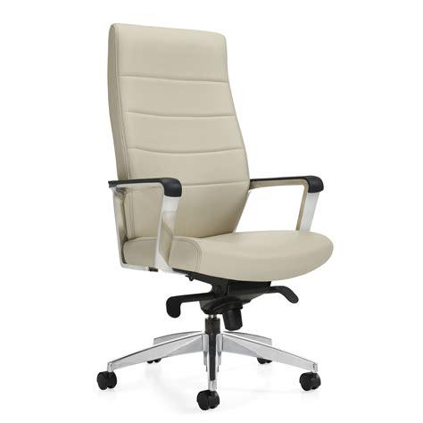 global upholstery chair global furniture group