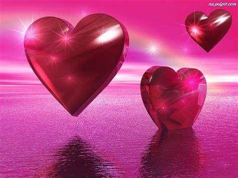 imagenes de amor y amistad brillantes r 243 żu serca kolor na pulpit