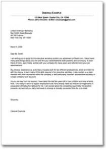 sle cover letter for dental assistant sle direct