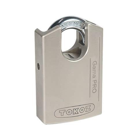 gros cadenas vachette ensemble cadenas tokoz pro gama 60 cha 238 ne master lock