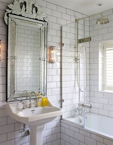 venetian bathroom mirror 10 astounding venetian mirror ideas to inspire you