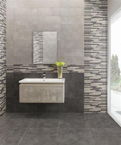 Wandtegels Toilet Wit by Wandtegels Voor Badkamer Keuken En Toilet Snel En Uit