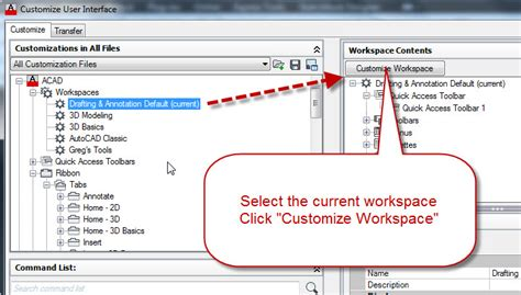 view layout tabs autocad 2012 autocad 2013 adding the layout tab to the ribbon